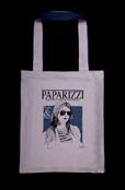 Paparazzi - модные сумки ручной работы, молодежные сумки из ткани.